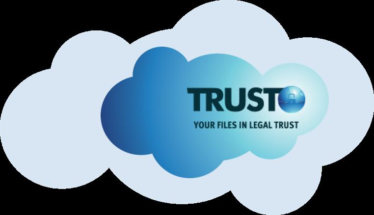 TrustO